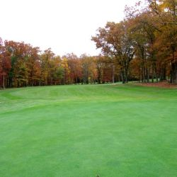 middle south tour hole 018-014