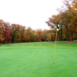 middle south tour hole 018-015