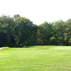 north tour hole 003-002