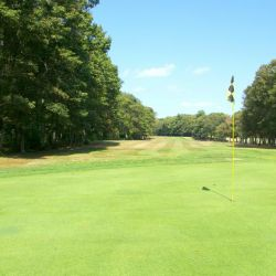 north tour hole 004-003
