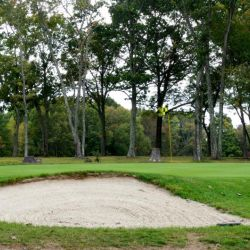 north tour hole 005-002