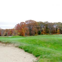 north tour hole 008-008
